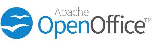 Apache OpenOffice.org Training