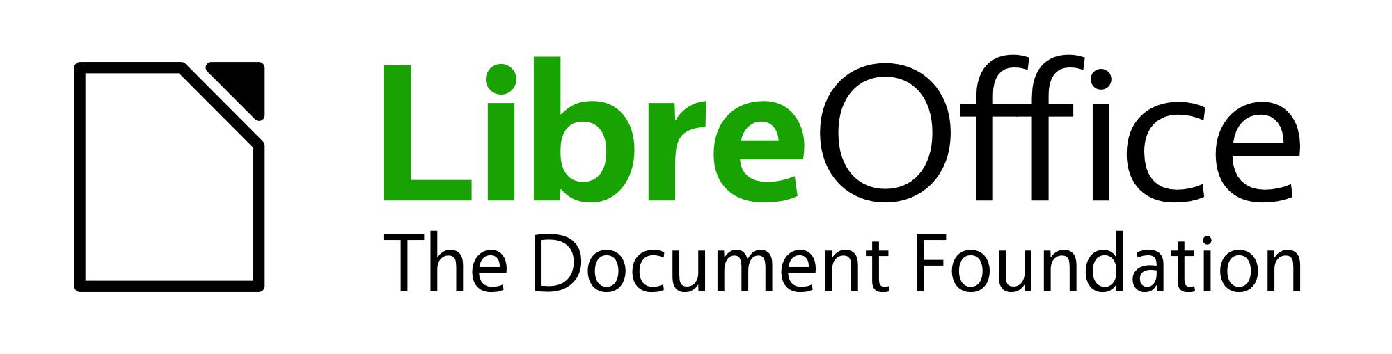 LibreOffice Training